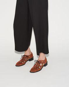 Shoes Formal Shoes Spirited Wedding Snakeskin Oxfords High Heel Alligator Crocodile 2018 Snake Skin Blue Formal Python Leather Men Black Patent Dress Shoes