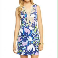 ISO SIZE MEDIUM ISO size medium, close to APS price Lilly Pulitzer Dresses