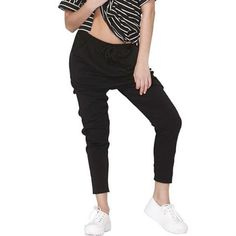 They're here!! Drop crutch pants only $39.95 #basics #dropcrutch #mix #shop3280 #fashion #shopaholic # shoplocal #ontrend #styling #doubletap # instagashion #ilovemix by mixitupboutique