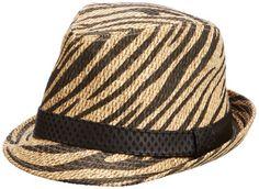 71107e0a23dcb 15 mejores imágenes de Sombreros para mujer
