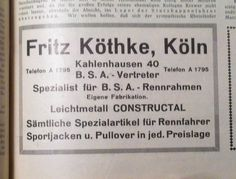 FKSep1927.JPG