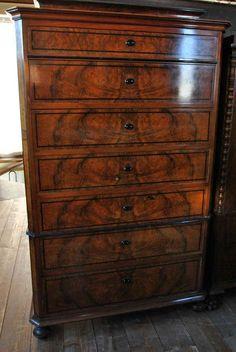 Armadio cecilia mondo convenienza arredamento camera for Stili mobili antichi
