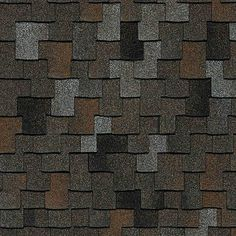 woodmoor autumn maple shingle - owens corning - Roofing reviews shingles