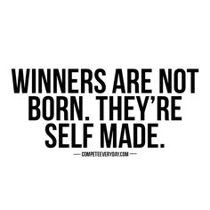 Winner Quotes Cool Winning Means You're Willing To Go Longer Work Harder And Give