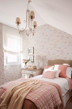 Teen Bedroom Ideas for Small Rooms Teen Girl Bedroom Ideas, Teen Girls Bedroom Girls Bedroom Colors, Boys Bedroom Decor, Teen Girl Bedrooms, Small Room Bedroom, Guest Bedrooms, Teen Bedroom, Small Rooms, Bedroom Ideas, White Bedroom