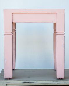 New Mudpaint furniture paint colors!