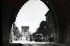Alagut-1934Korul-fortepan.hu-134539