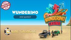 Online Casino, Videos, Benefits Of, Video Clip