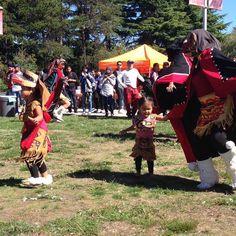 @githayetsk performance today at Langara College thanks @JournoEBoe  for the pics of our performance!  #alaskanative #aboriginal #bcfirstnations #dance #dancer #firstnations #githayetsk #nisgaa #tsimshian #gitxsan #haida #haisla #tahltan #tlingit #musqueam #mikedangeli #Miqueldangeli #langara #langaracollege #vancity #vancouver #vancouver_bc #westcoast #westcoastdance