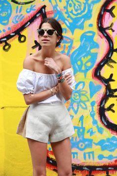 De En Ahinoa Mejores Moda Alta Para Dama 99 Imágenes Pinterest xqggP6w