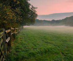 Morning everyone! | | | | #giantific #sunrise #fog #mist #photowall #instamagazine_ #awesome_earthpix #urbanromantix #way2ill #ig_worldclub #agameoftones #global_hotshotz #london #shoot2kill  #heatercentral #amazing_longexpo #createcommune #moodygrams #artofvisuals #ig_color #hsdailyfeature #createexplore #thecreatorclass #lightbeamz #fatalframes #exklusive_shot #canon_photos #shotaward #nightphotography #beautifuldestinations