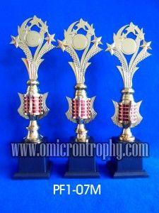 Trophy Juara, Trophy Kejuaraan, Trophy Kejuaraan Kontes Jual Piala Ukuran Kecil, Piala Anak-anak, Piala Lomba, Piala Murah, Piala Plastik, Piala Ukuran Kecil