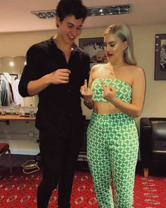 Shawn Mendes and Anne Marie Anne Marie Duff, Shawn Mendes 3, Anne Maria, Singer Songwriter, Chon Mendes, London, Perfect Man, Perfect People, Michael Jackson