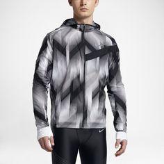 [Nike] 나이키 임파시블리 라이트 재킷