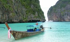 Beyond Thailand's Temples: Top 10 Things to Do in Phuket - TravelersPress