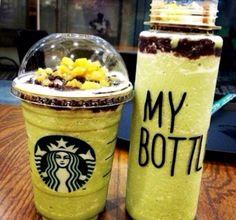 Bottle (Y)