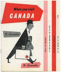 https://flic.kr/p/6dsV44 | Visit Canada