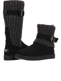UGG at Zappos. Free shipping, free returns, more happiness!