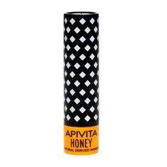 Apivita Apivita bioeco lip care with honey Ounce ** Check this awesome product by going to the link at the image. (This is an affiliate link) No Foundation Makeup, Lip Care, Lip Liner, Makeup Yourself, Lip Gloss, Honey, Lip Sticks, Beauty, Routine