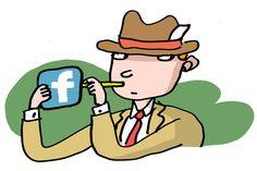 El actor más poderoso en la industria de los medios, Facebook, acaba de sorprender al mundo entero al afirmar que su objetivo principal no es informar a los usuarios sobre el mundo, sino compartir información sobre amigos y familia.