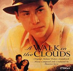 """""""A Walk in the Clouds"""" Google Image Result for http://www.moviemusic.com/imgcover/285/walkintheclouds.gif"""