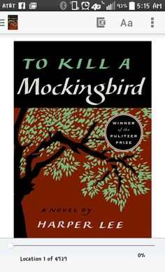Day 25. Still my favorite book and now we're going to get to read the first version of it. Amazing.