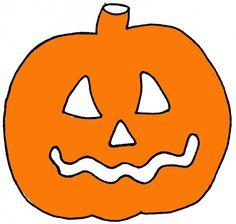 Xobbu Malvorlage  #halloween #kürbis #basteln #vorlage #printable #fledermaus #xobbu #gespenst #ghost  http://www.xobbu.com/halloween-basteln-vorlagen-ideen-zum-ausdrucken/