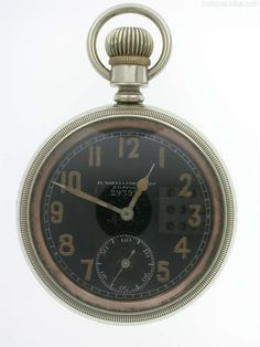 Antique and Vintage Pocket Watches Antique Watches, Vintage Watches, Pocket Watch Antique, Watch Straps, My Pocket, Pocket Watches, Looking To Buy, Watch Sale, Fingers