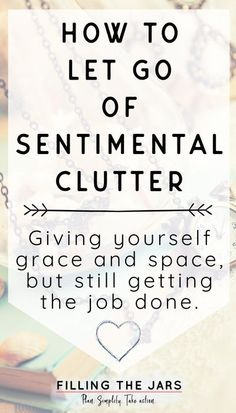 Organizing Your Home, Organizing Tips, Decluttering Ideas, Organising, Easy Fill, Diy Y Manualidades, Clutter Control, Declutter Your Life, Konmari