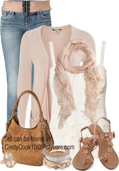 Shopping is fun again! Yipee! Can't wait to go purse shopping! Dressing Your Truth Type 2 - Bing Images
