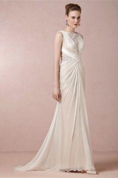 5 Wedding Dresses Under 500 Dollars