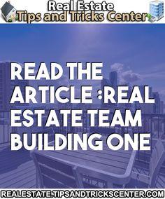 #realestate #realestatebroker #experience #accountant #mortgagebroker