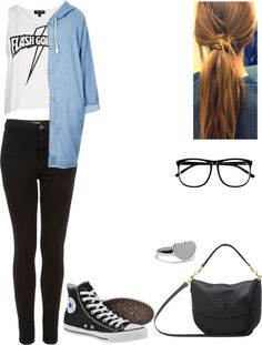 """""""#97"""" by justsmileforlife ❤ liked on Polyvore"""