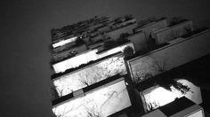 #milano #milanoeterna #milanodavedere #urbanfile #boscoverticale #portanuovamilano #portanuova by silver_83