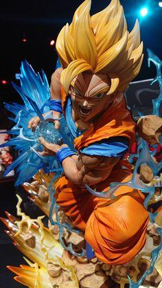 Action Toys, Action Figures, Ssj2, Dragon Ball Z, Anime Figurines, Figurative Art, Images, Comic, Artwork