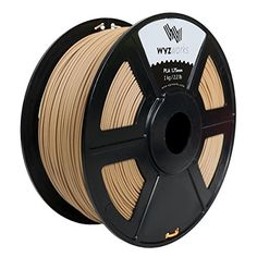 1kg Spool - Dimensional.. Relieving Heat And Thirst. 2.2 Lbs 1.75mm Light Blue Pla 3d Printer Filament