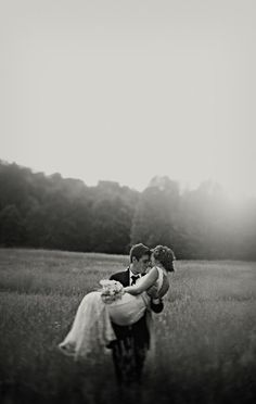 Gorgeous Wedding Photo Ideas
