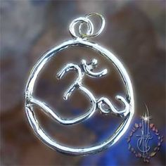 Amulets by Merlin Aum in circle of life Amulet Custom jewelry and sculpture