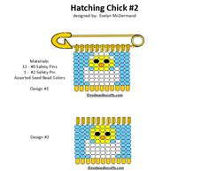 chick2.gif 720×590 pixels