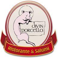 http://www.divinporcello.it/de/