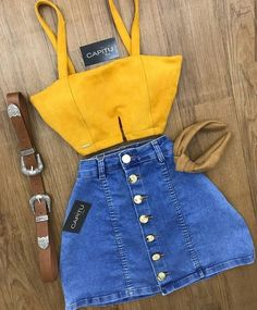 Really Cute Outfits, Cute Teen Outfits, Cute Comfy Outfits, Teenager Outfits, Swag Outfits, Retro Outfits, Outfits For Teens, Stylish Outfits, Girls Fashion Clothes