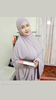 Girl Hijab, Muslim Girls, Beautiful Hijab, Knight, Curvy, Bodycon Dress, Random, Sexy, Dresses