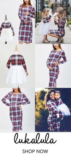 Fashion Mom items Ev