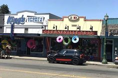 Guerneville is a throwback town in wine country. It is on River Road and along the Russian River. Visit wineries and then Guerneville Sports 5, Wineries, Wine Country, River, Photography, Fotografie, Wine Cellars, Photograph, Fotografia