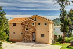 House vacation rental in Julian, California, United States of America from VRBO.com! #vacation #rental #travel #vrbo