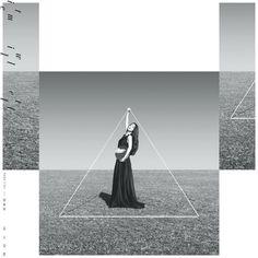 Hebe is back with a new album !! 田馥甄 无人知晓 Time will Tell Another large album art for you 🙂 The track listings 1.Intro 2.先知 3.田 4.底里歇斯 5.一一 6.皆可7.无人知晓 8.讽刺的情书 9.人什么的最麻烦了 10.悬日 11.或是一首歌 Hebe Tian, Cover, Artwork, Art Work, Work Of Art, Auguste Rodin Artwork, Blanket