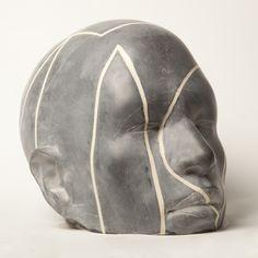 Sculptures   Catalogue - Jesús Curiá