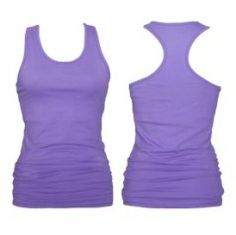 Racerback tanks! Only at http://www.gear4cheer.com/index.php?main_page=product_info=133_131_17_id=1689