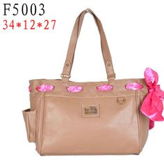 Everything We Do Will Affect Famous & Fashionable #Coach #Handbags on Sale Is the Most Fashionable