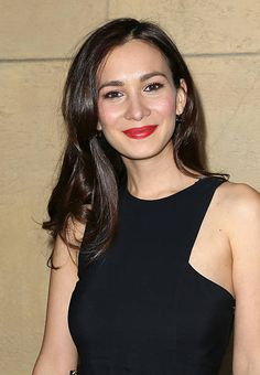 Celina Jade at an event for Skin Trade Most Beautiful Women, Beautiful People, Beautiful Females, Celebrity Crush, Celebrity Photos, Celina Jade, Skin Trade, Star Girl, Female Actresses
